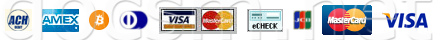 ../img/payments/buy-tadalafilbiz_merge.png