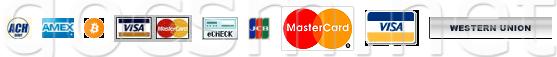 ../img/payments/buy-tramadol-no-prescriptionus_merge.png