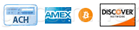 ../img/payments/buy-tramadol-onlinebiz_merge.png