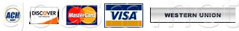 ../img/payments/buy-tramadol-overnightinfo_merge.png