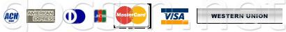 ../img/payments/buy-tramadol-overnightnet_merge.png