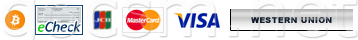 ../img/payments/buy--tramadolinfo_merge.png