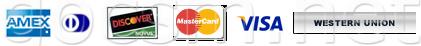 ../img/payments/buy--tramadolus_merge.png