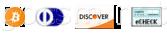 ../img/payments/buy-viagra-danmarknet_merge.png