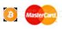 ../img/payments/buy-vicodinbiz_merge.png
