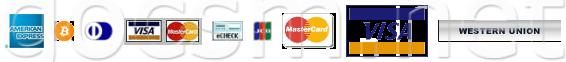 ../img/payments/buyamoxicillinonlineorg_merge.png