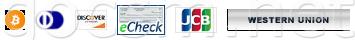 ../img/payments/buyantibioticsus_merge.png