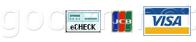 ../img/payments/buyantidepressantsonlineinfo_merge.png