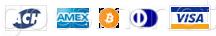../img/payments/buyapcalissxoraljellynet_merge.png