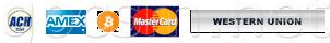 ../img/payments/buybutalbitalonlinenet_merge.png
