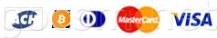 ../img/payments/buybutalbitalsonlinenet_merge.png