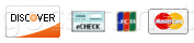 ../img/payments/buycheaptramadolsnet_merge.png