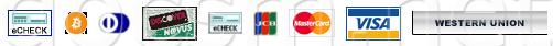 ../img/payments/buyclenbuterol-buyclenbuterolnet_merge.png