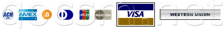 ../img/payments/buycyclobenzaprineonlinenet_merge.png