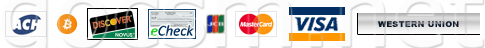 ../img/payments/buycytomelbiz_merge.png
