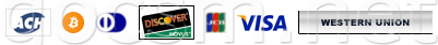 ../img/payments/buyelavilorg_merge.png