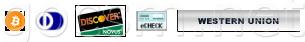../img/payments/buyesgicplusovernightinfo_merge.png