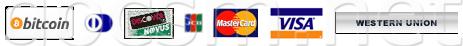 ../img/payments/buyesgicplusovernightnet_merge.png