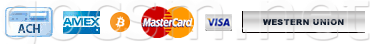 ../img/payments/buyfioricetbiz_merge.png
