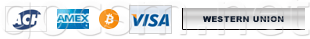 ../img/payments/buyfioricetnownet_merge.png