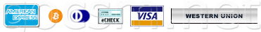 ../img/payments/buyfioricetonlinesnet_merge.png