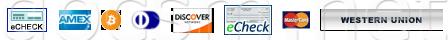 ../img/payments/buygenericclomidpillsnet_merge.png