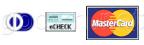../img/payments/buygenericfioricetnet_merge.png