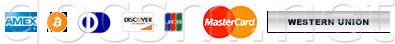 ../img/payments/buygenericsildenafilpillsnet_merge.png