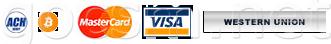 ../img/payments/buyheartburntreatmentnet_merge.png