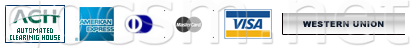 ../img/payments/buying-generic-cialisbiz_merge.png