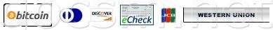 ../img/payments/buyingonlineprescriptionus_merge.png