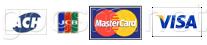 ../img/payments/buyingtramadolonlinenet_merge.png