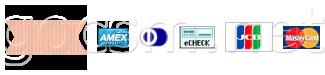 ../img/payments/buyingviagraonlineus_merge.png