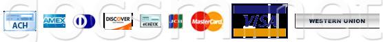 ../img/payments/buykamagraonlinebiz_merge.png