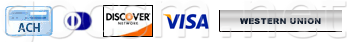 ../img/payments/buylevitracheaporg_merge.png