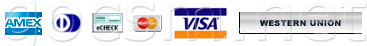 ../img/payments/buylevitrapillsnet_merge.png