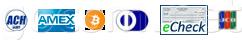 ../img/payments/buymedicationnoprescriptionnet_merge.png