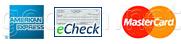 ../img/payments/buymedicationsonlinenet_merge.png