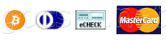 ../img/payments/buymedicationus_merge.png