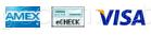 ../img/payments/buymedicationwithoutprescriptionus_merge.png