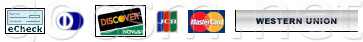 ../img/payments/buymedquicknet_merge.png