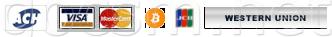 ../img/payments/buymedsus_merge.png