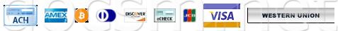 ../img/payments/buyonlinepharmacyinfo_merge.png