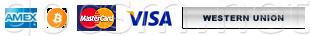 ../img/payments/buyonlineprescriptioninfo_merge.png