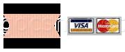 ../img/payments/buyonlineprescriptionnet_merge.png