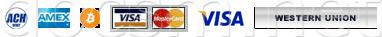 ../img/payments/buyonlinetramadolnet_merge.png