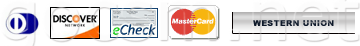 ../img/payments/buypaxilonline-usanet_merge.png