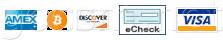 ../img/payments/buypharmaciesnet_merge.png
