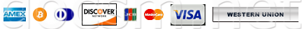 ../img/payments/buypharmaonlinenet_merge.png