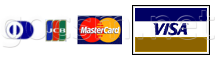 ../img/payments/buyphenterminemeuk_merge.png